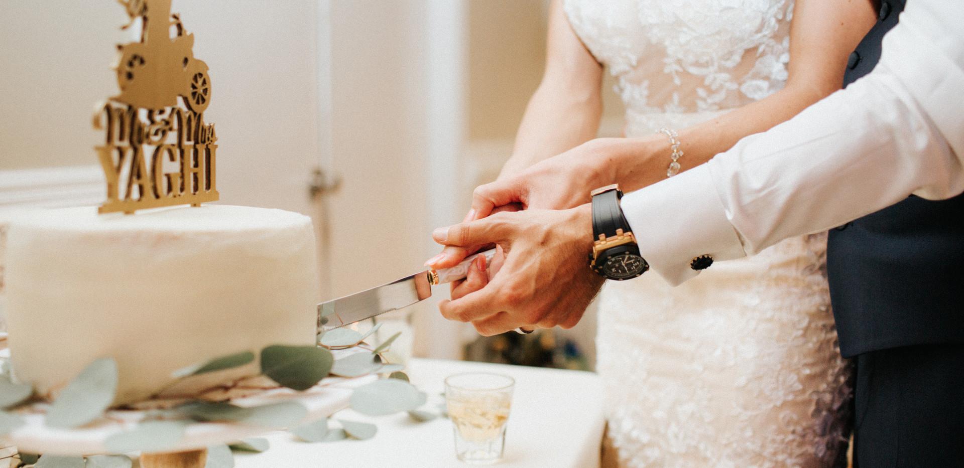 Sidney-Georges-Wedding-437.jpg