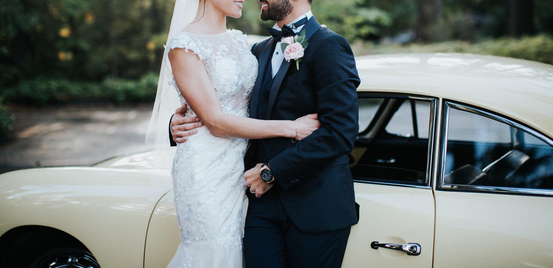 Sidney-Georges-Wedding-248.jpg