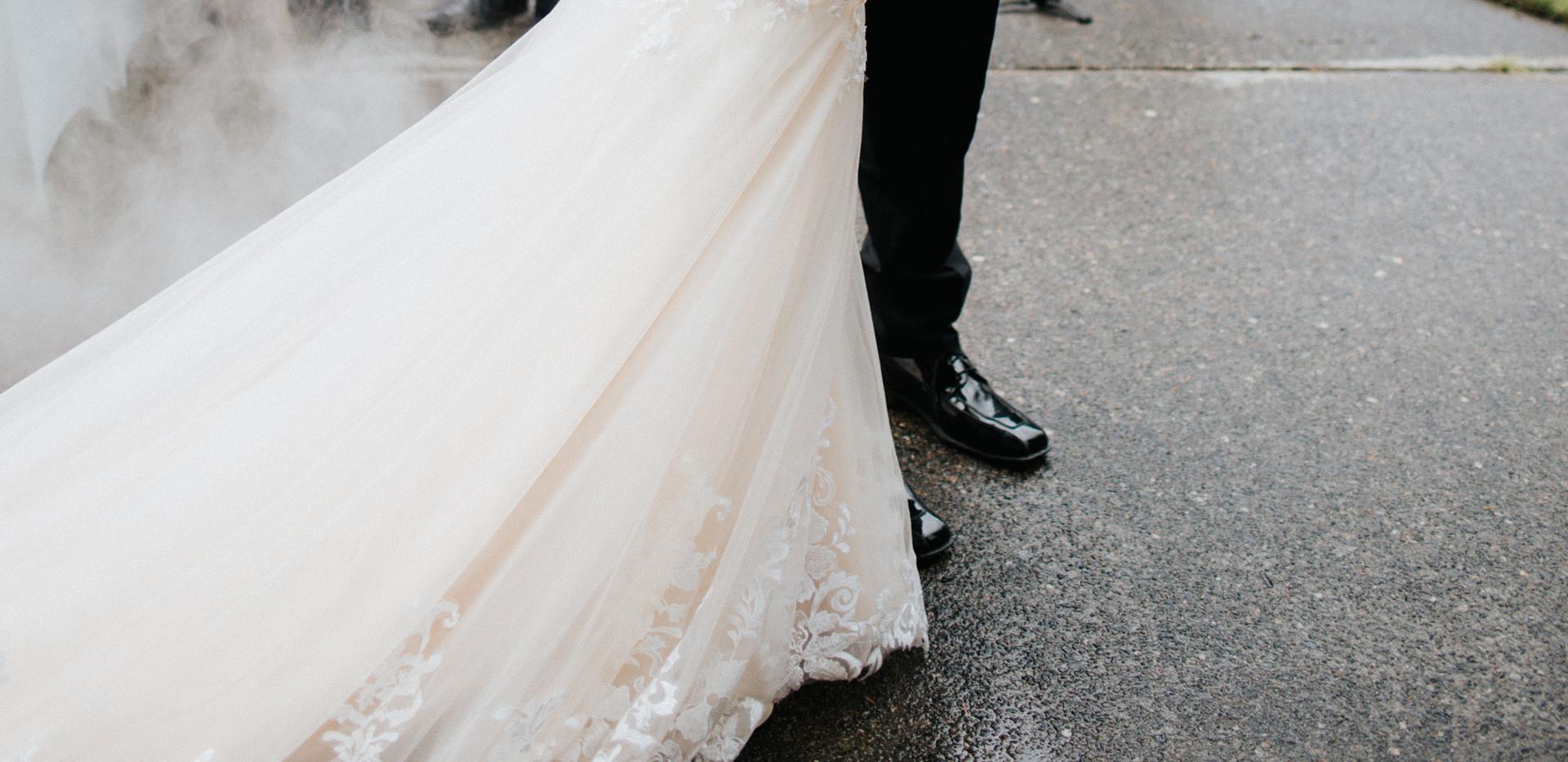 Sidney-Georges-Wedding-182.jpg