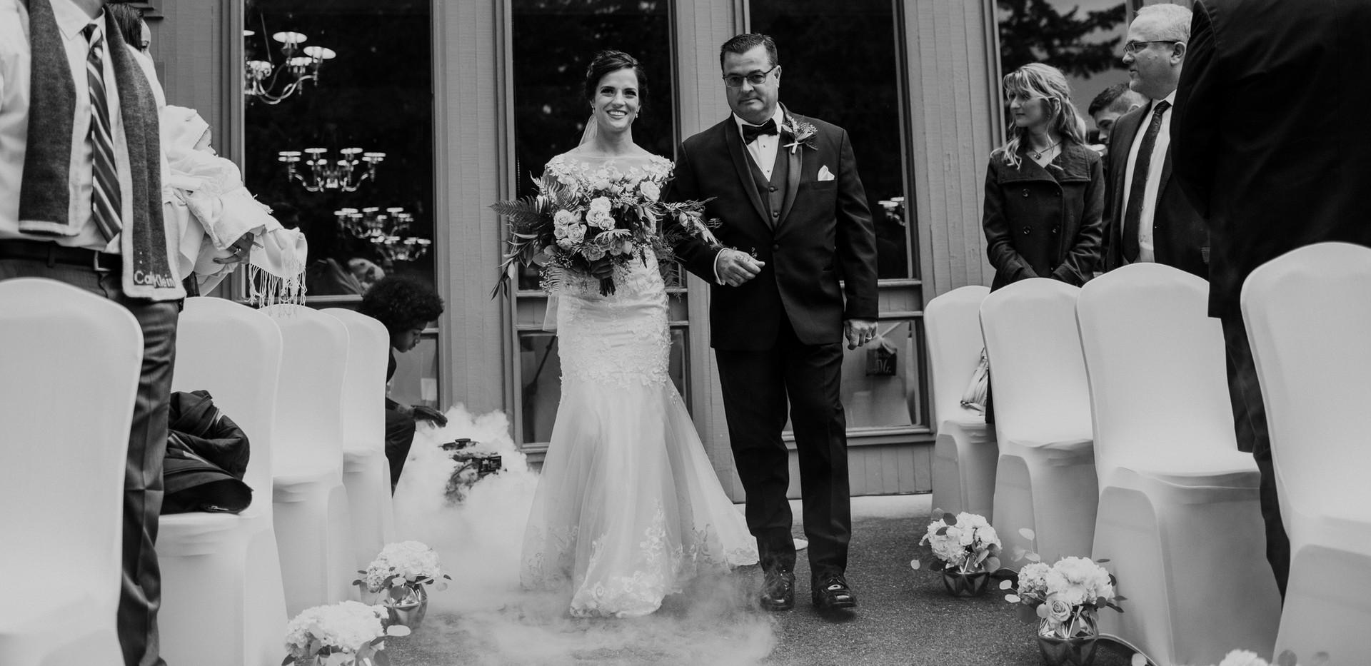 Sidney-Georges-Wedding-180.jpg