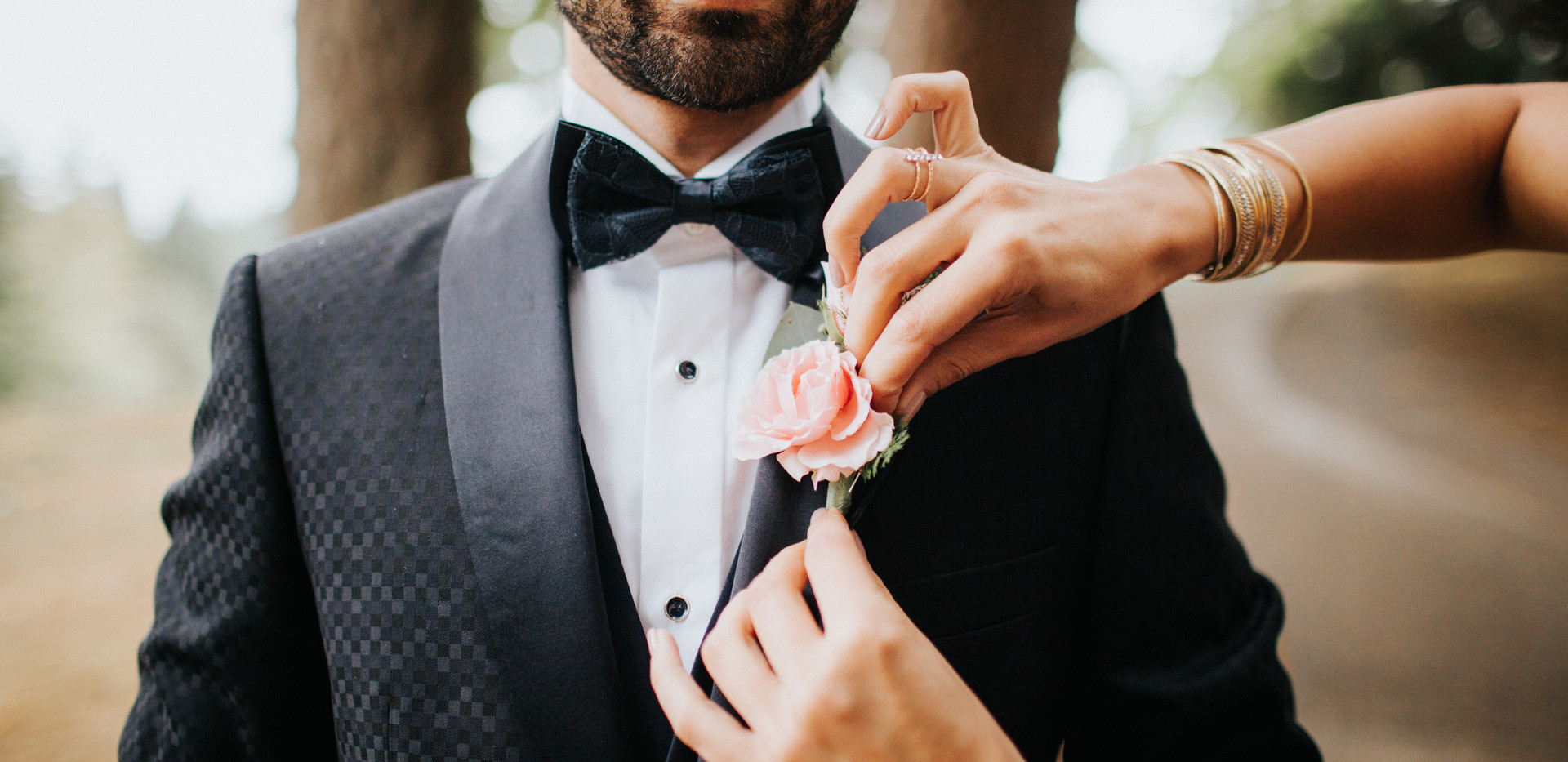 Sidney-Georges-Wedding-55.jpg