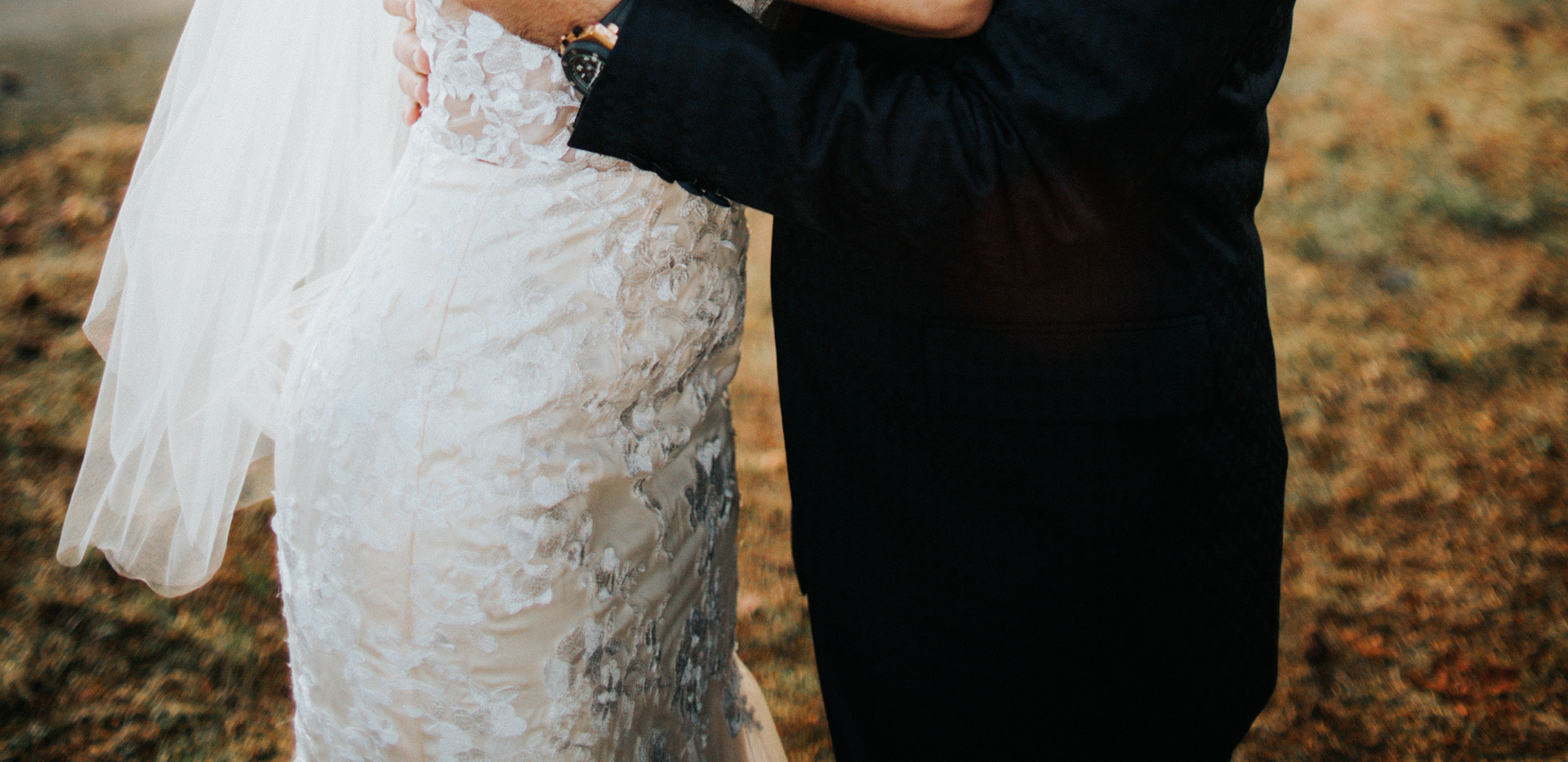 Sidney-Georges-Wedding-274.jpg