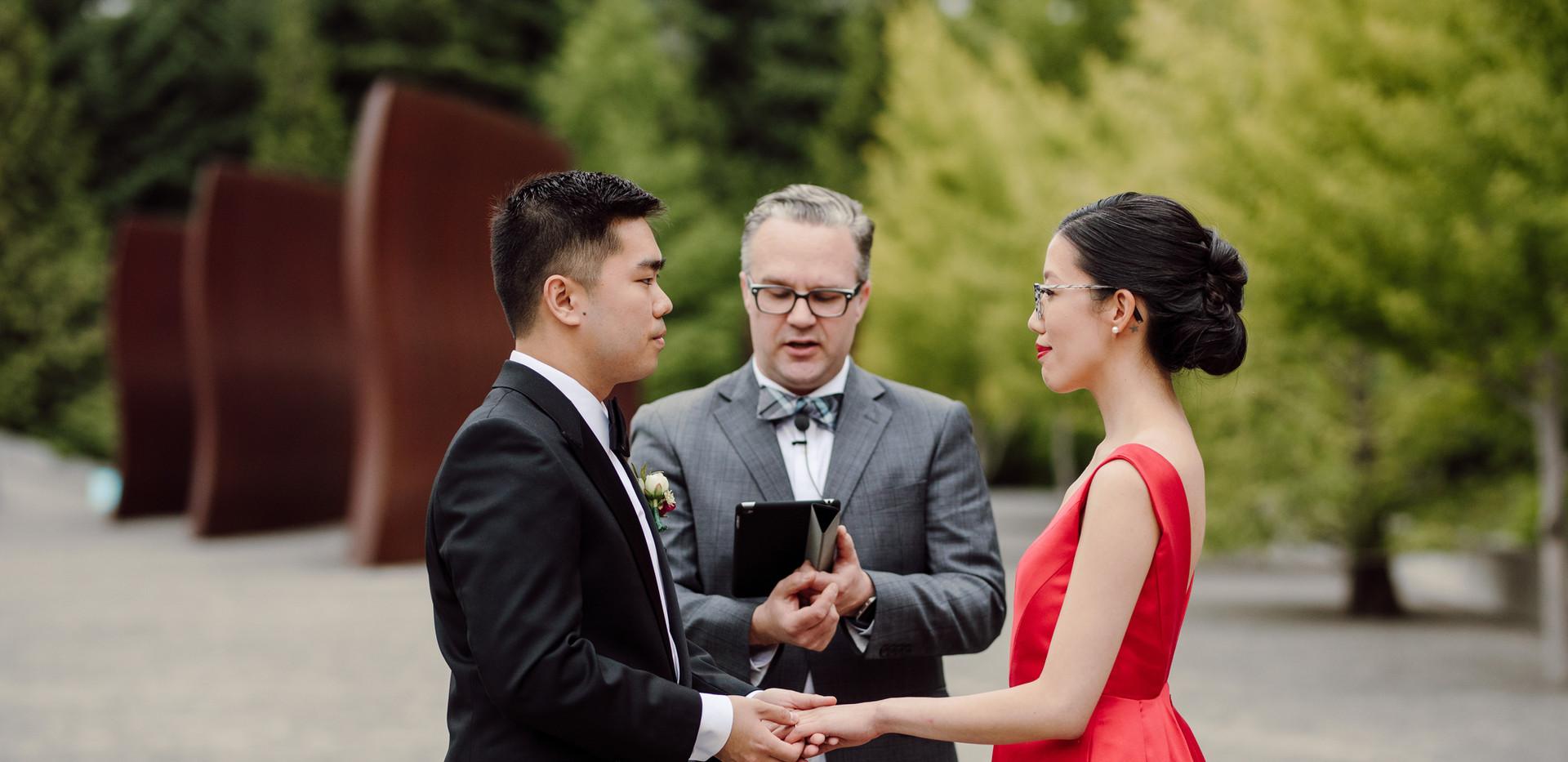 rebecca-calvin-wedding-cameron-zegers-ph