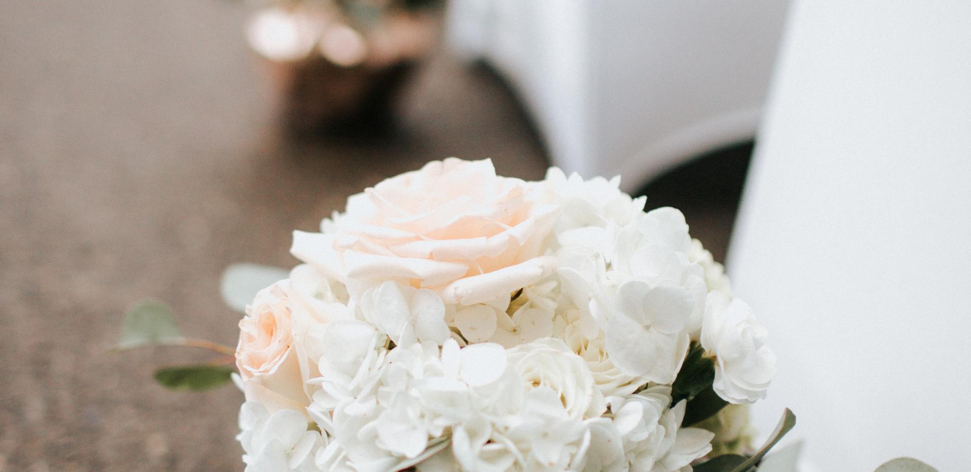 Sidney-Georges-Wedding-163.jpg