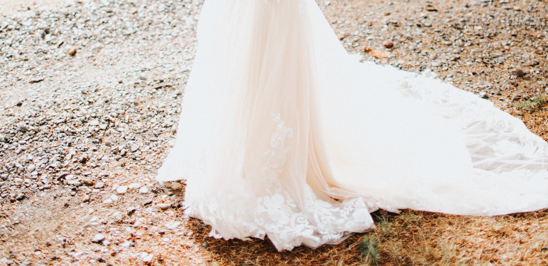 Sidney-Georges-Wedding-137.jpg