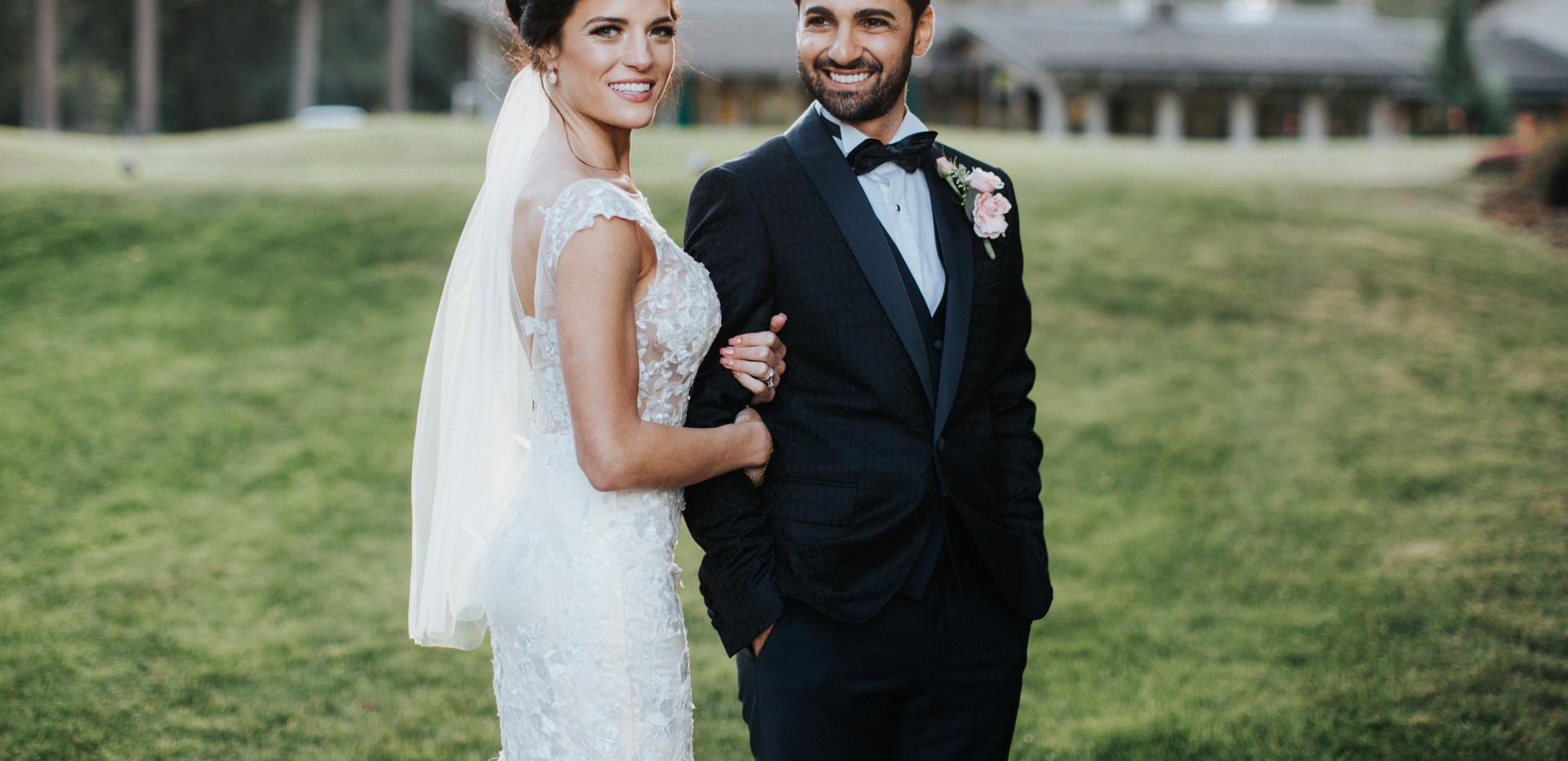 Sidney-Georges-Wedding-287.jpg