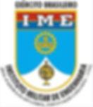 ime_logo_edited.jpg