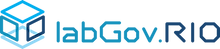 labgov_logo.png