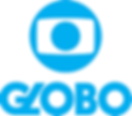 Globo_logo_and_wordmark.png