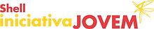 sheliniciativa_logo.png