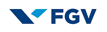 fgv_logo.png