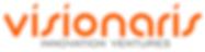 marca_innovationventures.png