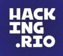 hacking_edited.jpg