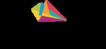 HiveLab_Logo.png
