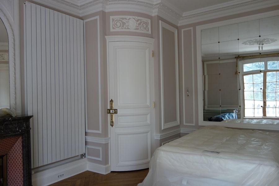 Aménagement_d'une_maison_Fontenay_3.JPG