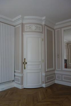 22_Aménagement_Maison_Fontenay-sous-Bois.JPG
