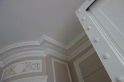 Détail_décor_meuble.JPG