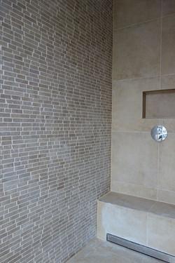Aménagement_d'une_salle_de_bain_Fontenay.JPG