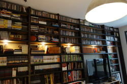 Bibliothèque_avec_récupération_des_IPN_du_plancher_existant.JPG