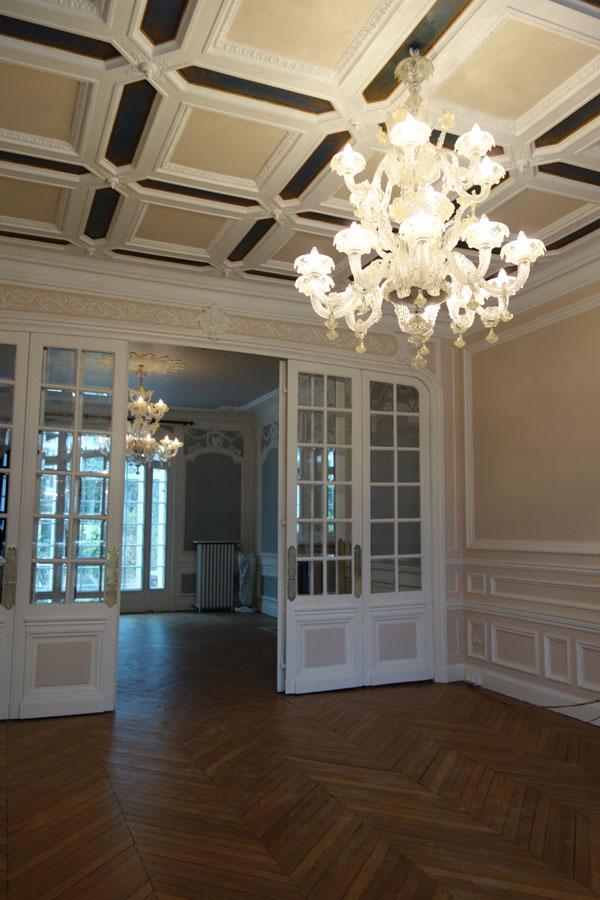 Aménagement_d'une_maison_Fontenay_4.JPG