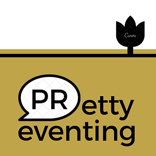PRetty eventing (1).png