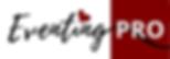 Logo EventingPro def hart.png