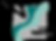 logo_cvjm_transparent.png