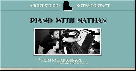 NathanHOME.png