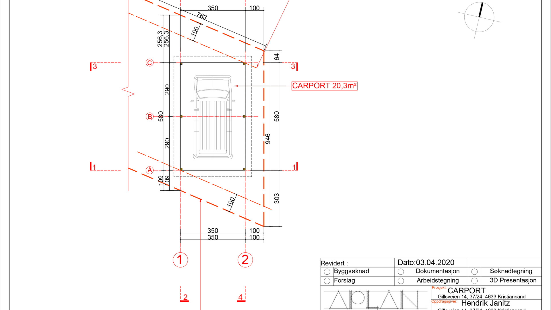 A3-PLAN CARPORT.jpg