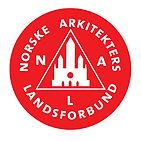 250px-Norske_arkitekters_landsforbund_lo