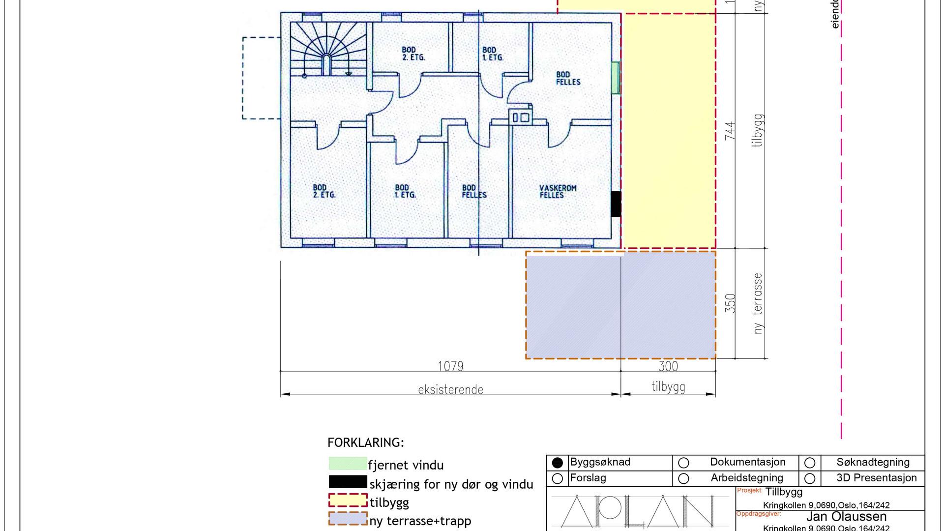 A1-PLAN KJELLER-EKS.jpg