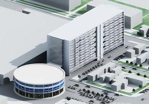 3D- kontor kompleks.jpg