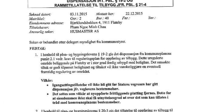 Tilbygg_med_støytiltak_i_Bjerklundsbakke