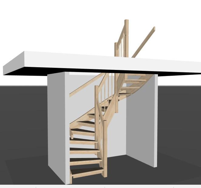 trapp 2.jpg