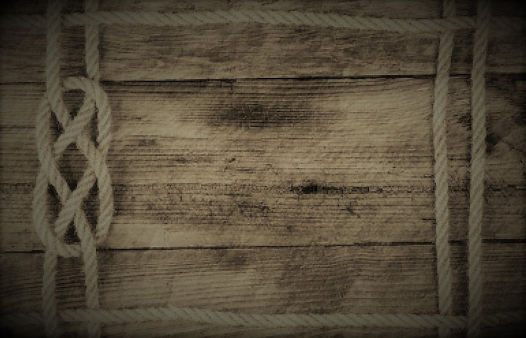 Rustic Wood | Todds of Carson's Fork