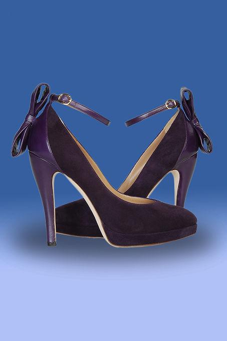 AlbertaFerretti Shoes Still life studio