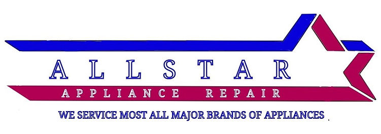 All Star Appliance Repair And Dryer Vent Cleaning Kansas