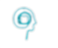 logo AizaCoach.png
