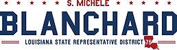 Blanchard Logo.jpg