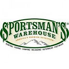 sportsmans warehouse.jpg