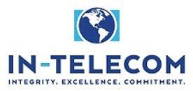 In-Telecom logo (4).jpg