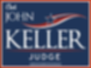 JK_logo (2).png