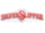 2055_silver-slipper-800x600.png