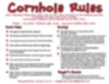 Cornhole Rules (1)_edited.jpg
