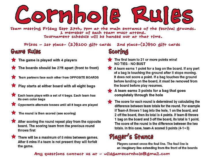 Cornhole Rules (1)_edited.jpg