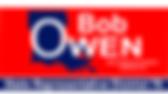 Bob Owen Logo.png