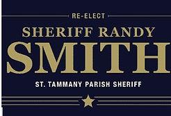 Randy Smith Logo.jpg