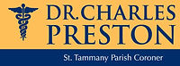 Charles Preston Logo.jpg