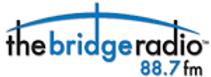 The Bridge Logo.png