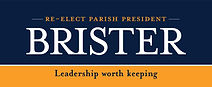 Brister Logo.jpg